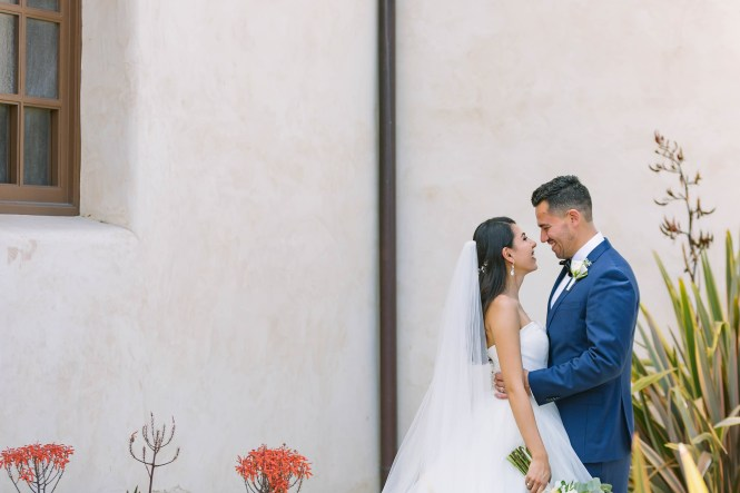 SUSANA_and_MAURICIO_wedding-91