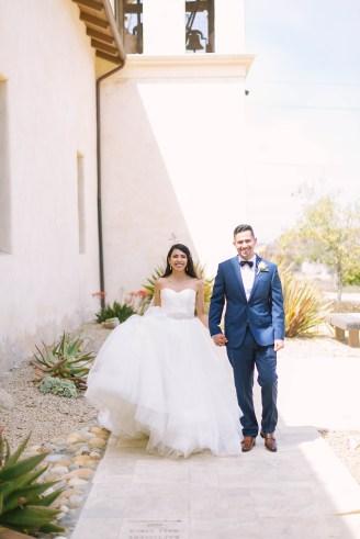 SUSANA_and_MAURICIO_wedding-94