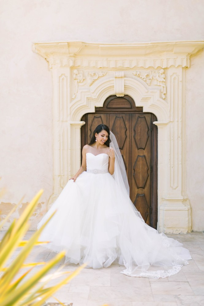 SUSANA_and_MAURICIO_wedding-98