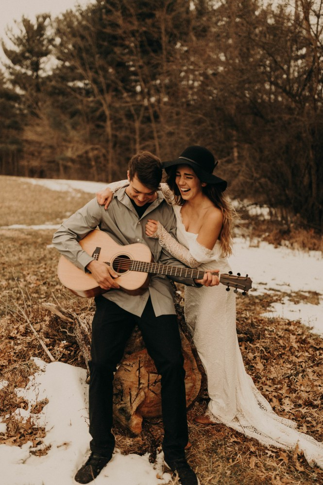 ashville-bohemian-elopement-20