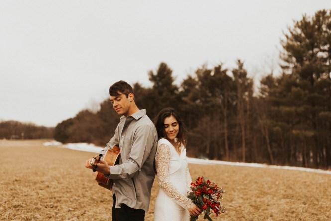 ashville-bohemian-elopement-27