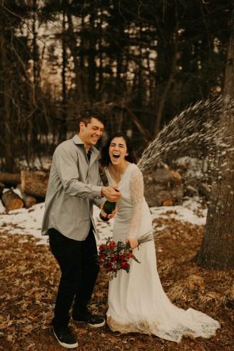 ashville-bohemian-elopement-37
