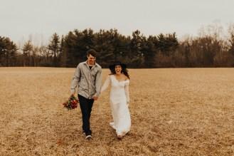 ashville-bohemian-elopement-9