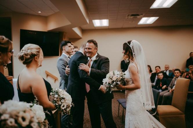 grand-prairie-wedding-10
