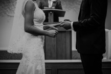 grand-prairie-wedding-12