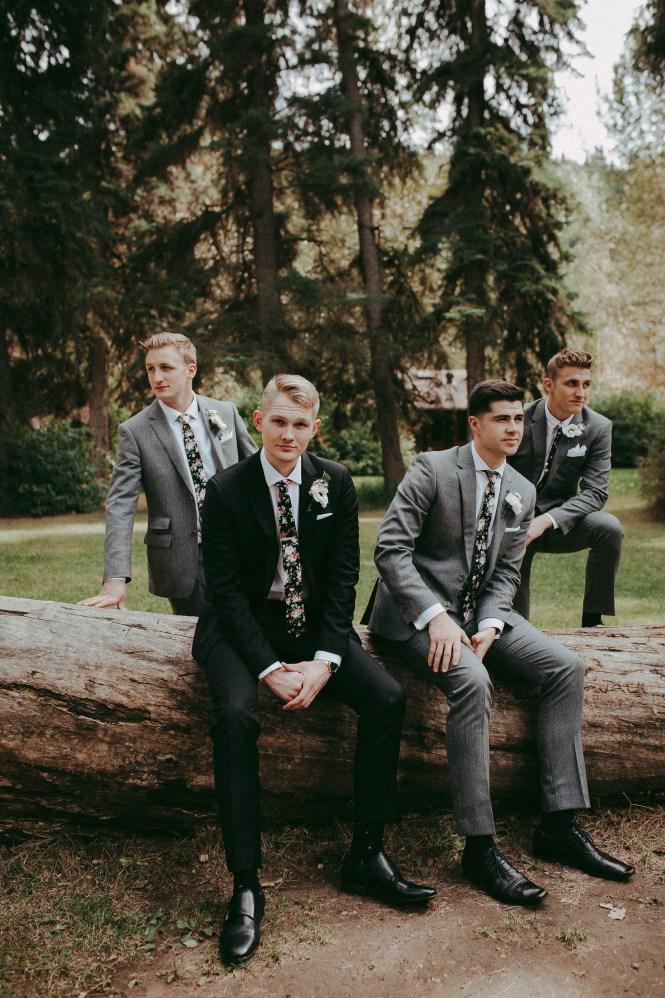grand-prairie-wedding-16