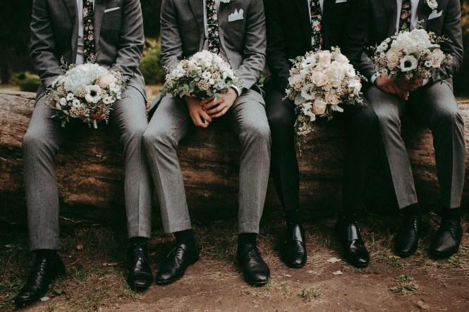 grand-prairie-wedding-17
