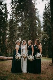 grand-prairie-wedding-21