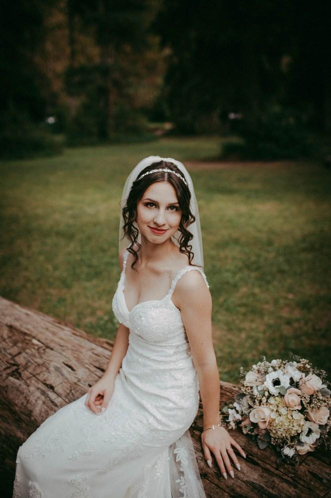 grand-prairie-wedding-28
