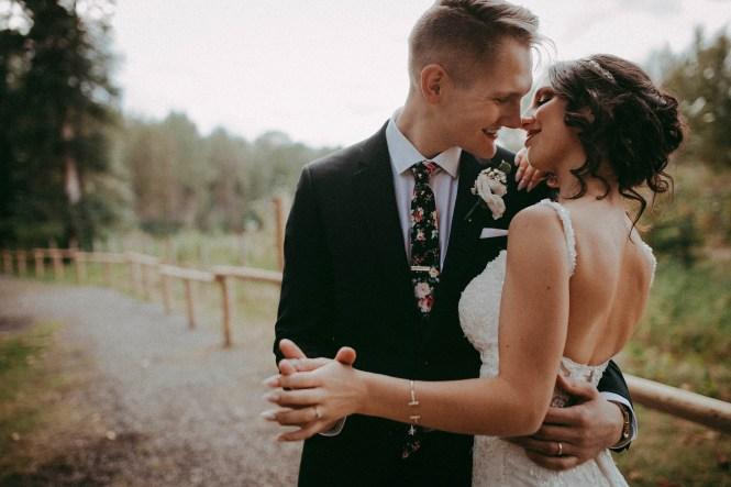 grand-prairie-wedding-36
