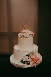 grand-prairie-wedding-42