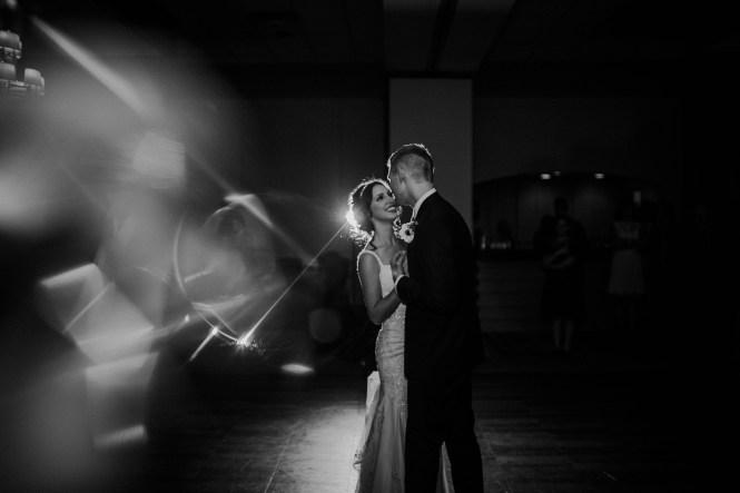grand-prairie-wedding-45