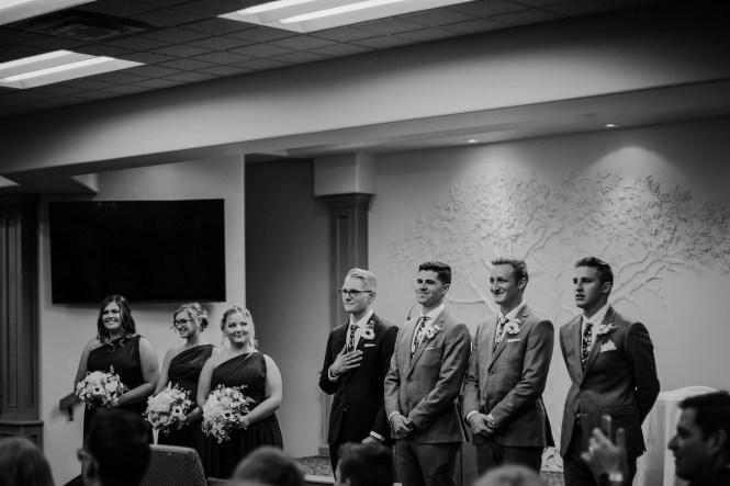 grand-prairie-wedding-53