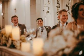 grand-prairie-wedding-59