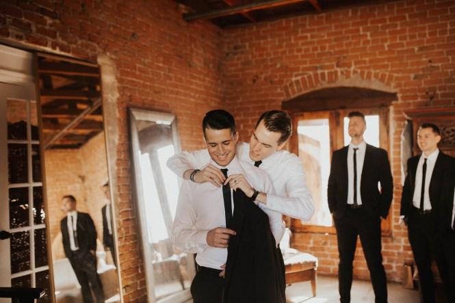 icehouse-wedding-boho-18