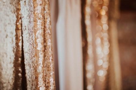 icehouse-wedding-boho-3