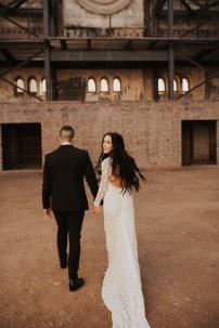 icehouse-wedding-boho-33