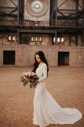 icehouse-wedding-boho-43