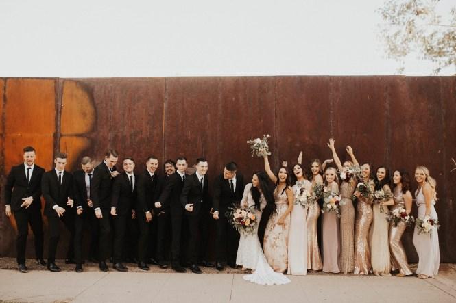 icehouse-wedding-boho-47