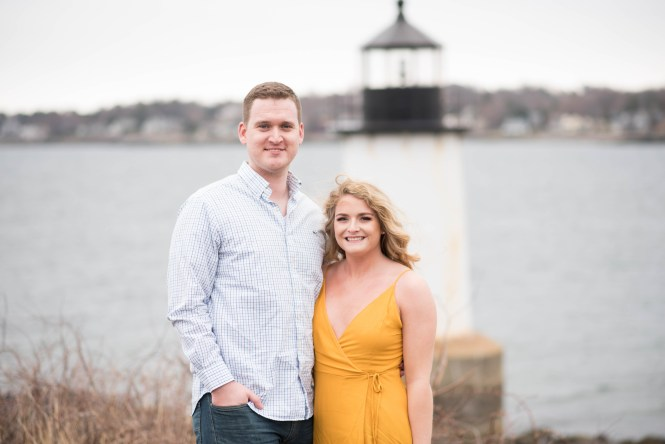 lighthouse-engagement-1