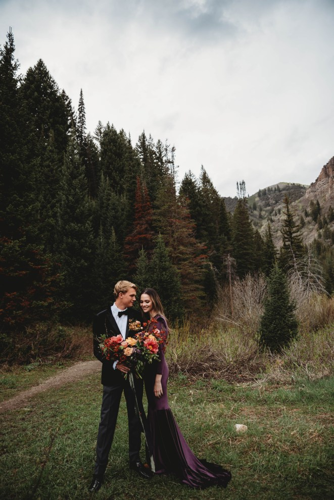 mountain-elopement-10