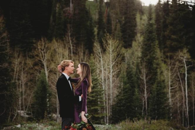 mountain-elopement-15