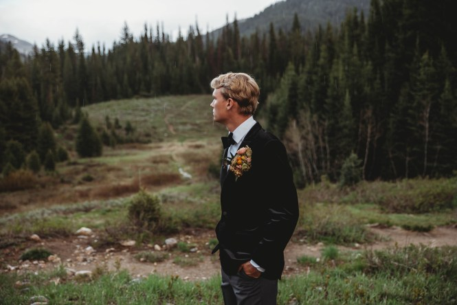 mountain-elopement-25.jpg