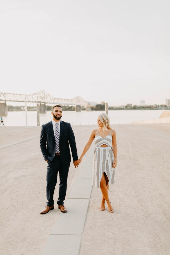 surprise_proposal-riverfront-park-18
