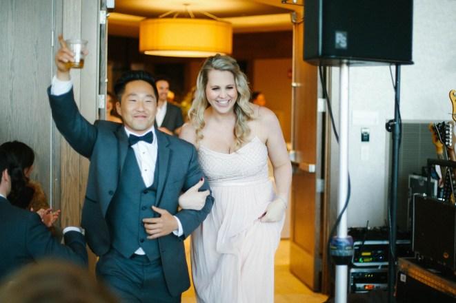 Eastern Oregon Wedding-103