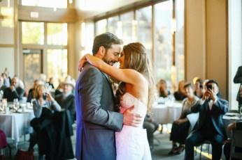 Eastern Oregon Wedding-107