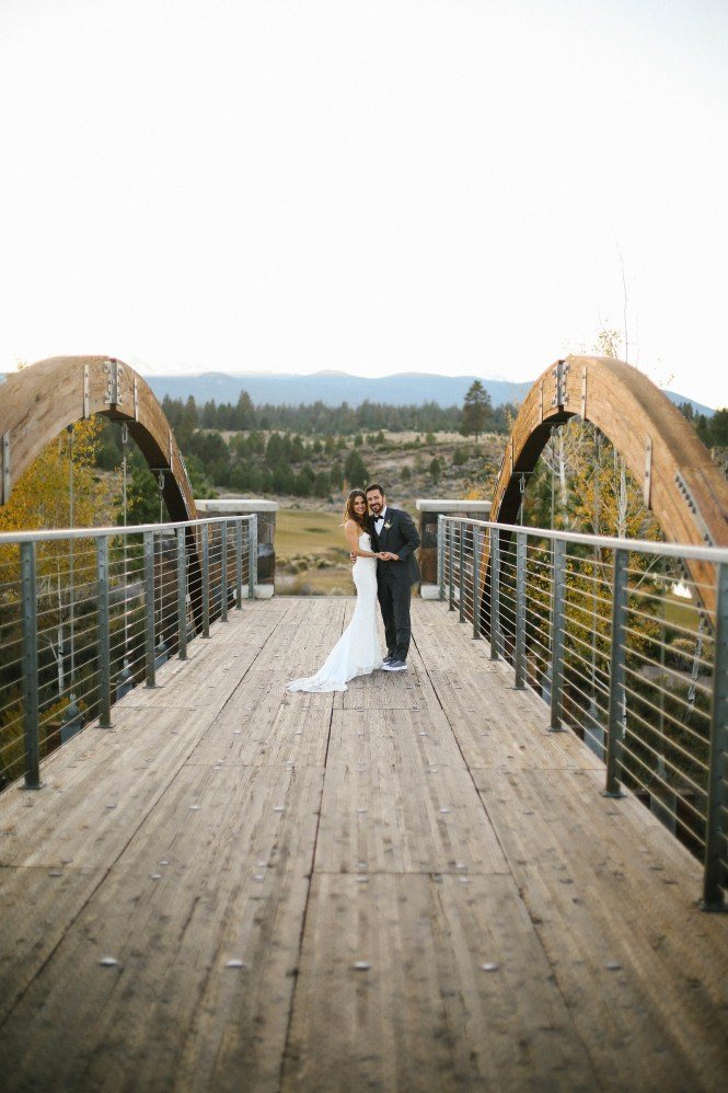 Eastern Oregon Wedding-111
