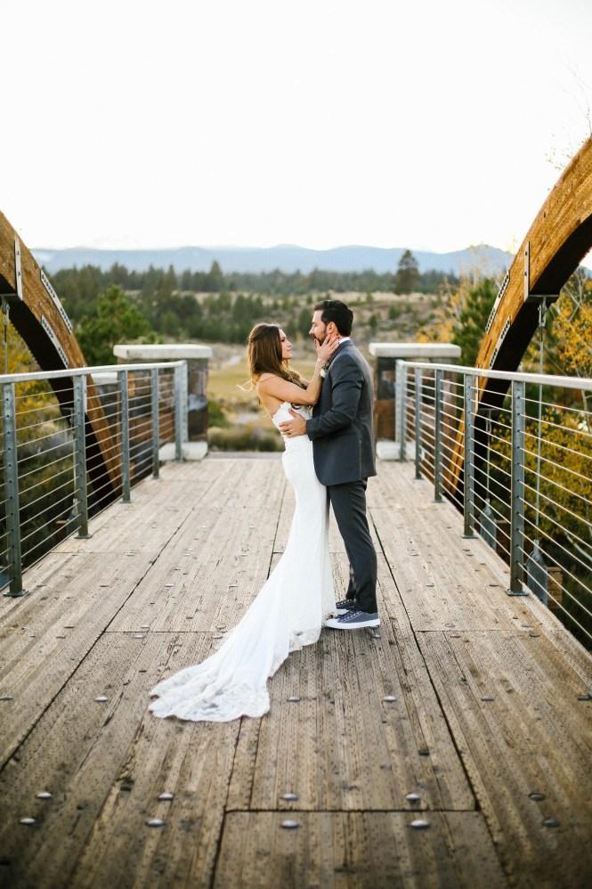 Eastern Oregon Wedding-113