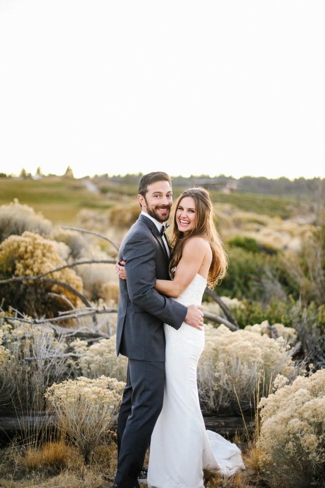 Eastern Oregon Wedding-119