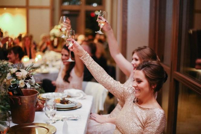 Eastern Oregon Wedding-124