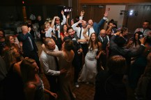 Eastern Oregon Wedding-129