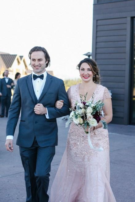 Eastern Oregon Wedding-14