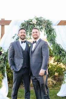 Eastern Oregon Wedding-21