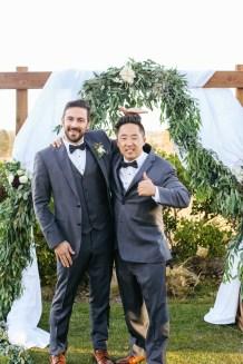 Eastern Oregon Wedding-23