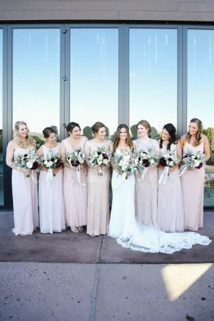 Eastern Oregon Wedding-46