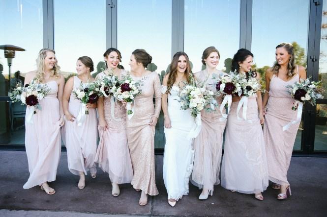 Eastern Oregon Wedding-49
