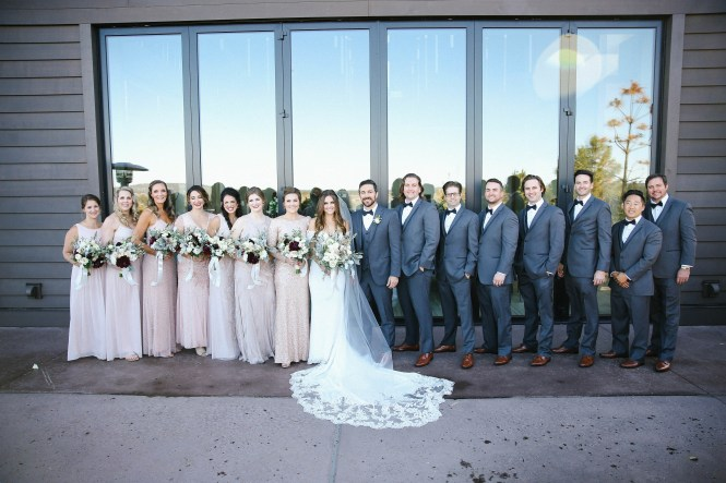 Eastern Oregon Wedding-54