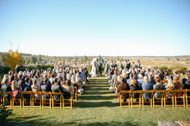 Eastern Oregon Wedding-73