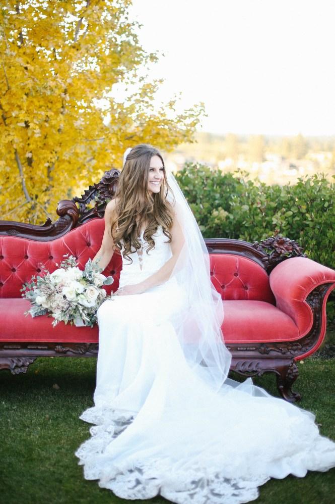 Eastern Oregon Wedding-86