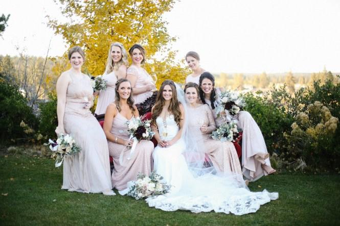 Eastern Oregon Wedding-87