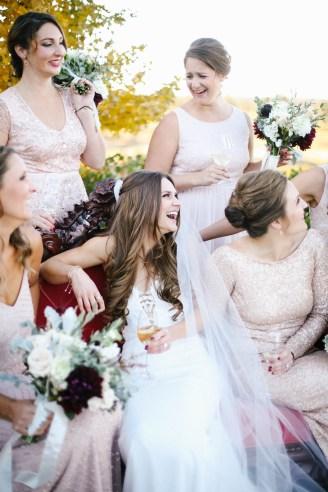 Eastern Oregon Wedding-90