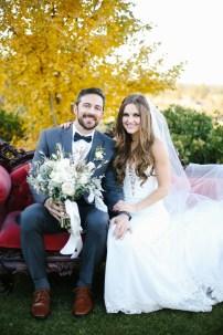 Eastern Oregon Wedding-92