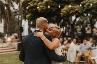 Nate & Elle Wedding-102