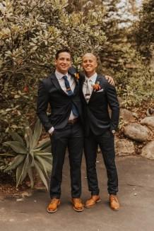 Nate & Elle Wedding-120