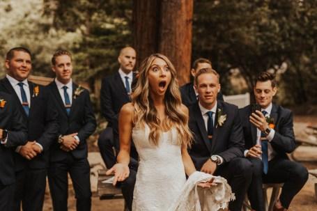 Nate & Elle Wedding-125