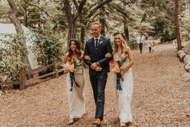 Nate & Elle Wedding-128